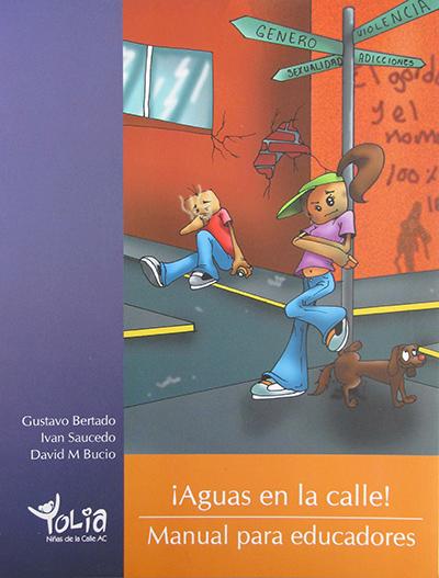 portada_aguasenlacalle