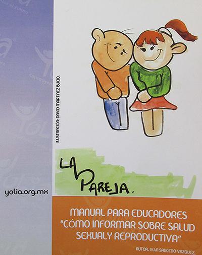portada_saludsexual