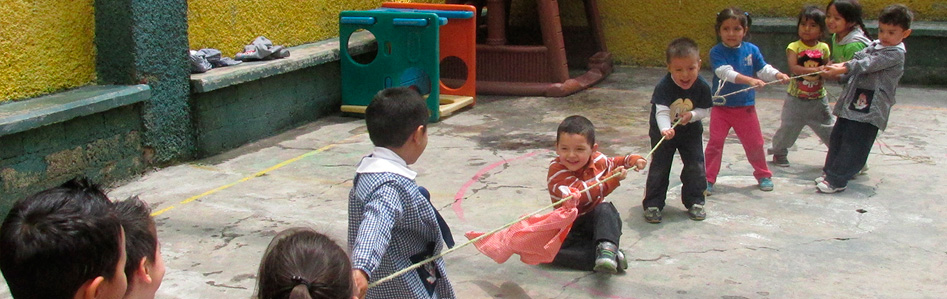 centro-infantil-yolia3
