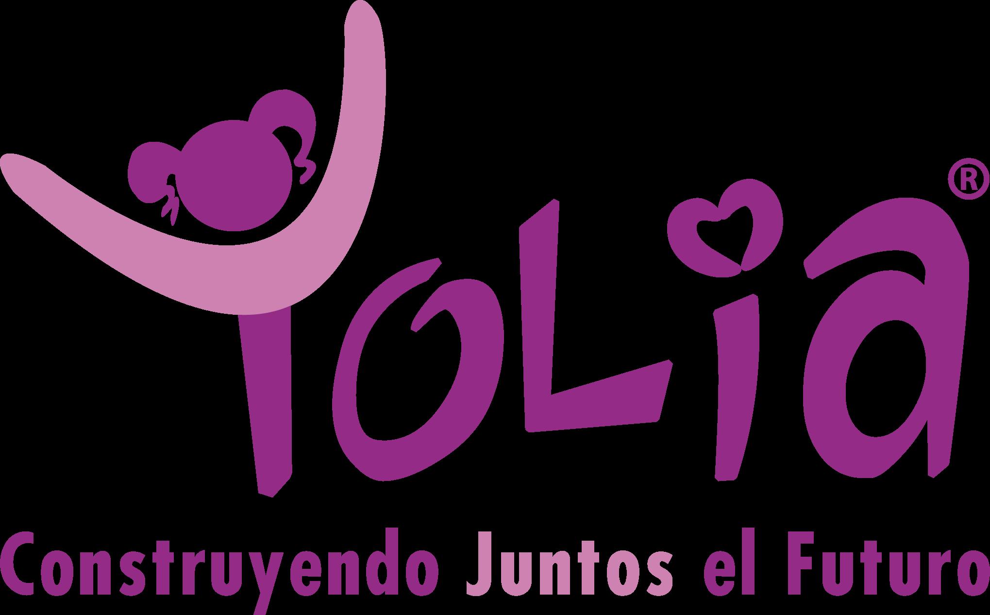 Yolia