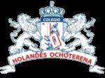 Holandés Ochoterena logo