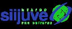 Siijuve logo