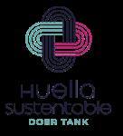 Huella Sustentable