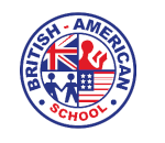 BRITISH AMERICAN SHOOL