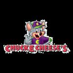 CHUCKE CHEESES
