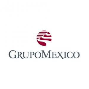 Grupo México