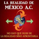 La Realidad de México A.C.