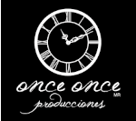 Once Once producciones