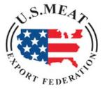 U.S. MEAT