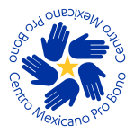 Centro Mexicano Pro Bono