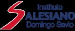 Instituto Salesiano Domingo Savio