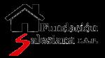 Fundación Salesiana I.A.P.