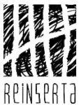 REINSERTA logo