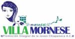 Villa Mornese