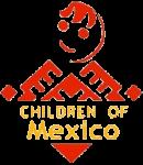 CHILDREN OF MÉXICO