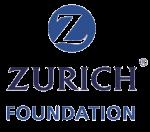 ZURICH FOUNDATION