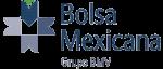 Bolsa Mexicana Grupo BMV