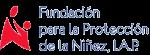 Fundación para la Protección de la Niñez, I.A.P.